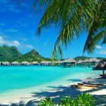14 Tempat Wisata Pulau Seribu Yang Patut Anda Kunjungi Di Akhir Pekan Within Tempat Pulau Seribu 5 Tempat Yang Wajib Kamu Lihat Di Kepulauan Seribu