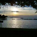 Kepulauan Seribu Jakarta Pulau Ayer Travel Wisata Kepulauan Seribu In Tempat Pulau Seribu 5 Tempat Yang Wajib Kamu Lihat Di Kepulauan Seribu