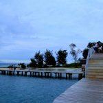 Pulau Tidung Jakarta One With Nature Inside Tempat Pulau Seribu 5 Tempat Yang Wajib Kamu Lihat Di Kepulauan Seribu