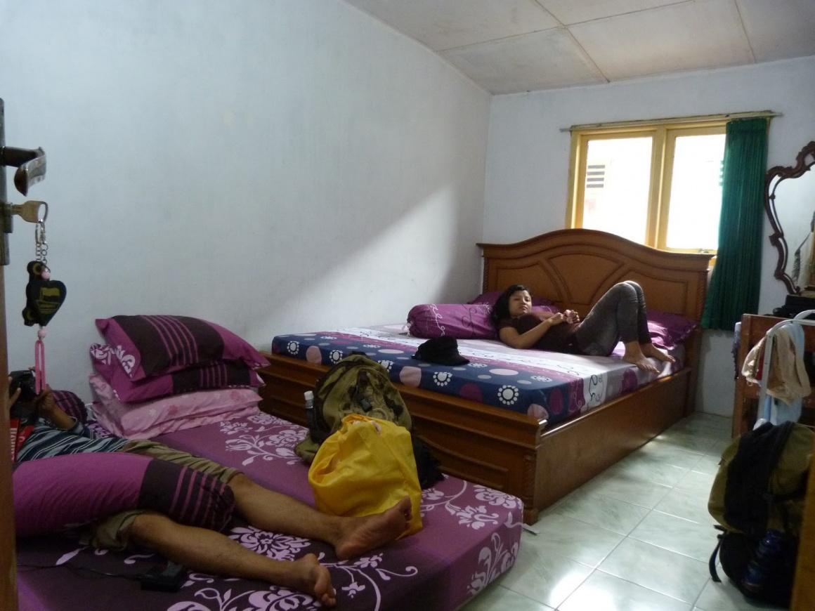 Penginapan Di Pulau Tidung Doyan Jalan Tour Tahun 2018 Pertaining To Penginapan Pulau Tidung Daftar Penginapan Pulau Tidung Paling Bagus