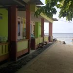 Penginapan Pulau Tidung Jakarta Indonesia Booking For Penginapan Pulau Tidung Daftar Penginapan Pulau Tidung Paling Bagus