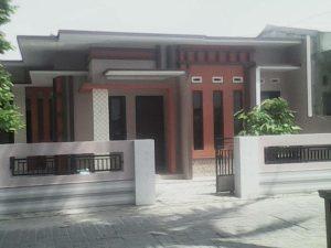 Penginapan Pulau Tidung Jakarta Indonesia Booking In Penginapan Pulau Tidung Daftar Penginapan Pulau Tidung Paling Bagus