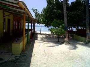 Pulau Tidung Indonesia Sekilas Pulau Tidung Pulautidung For Penginapan Pulau Tidung Daftar Penginapan Pulau Tidung Paling Bagus