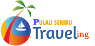 Travel Kepulauan Seribu