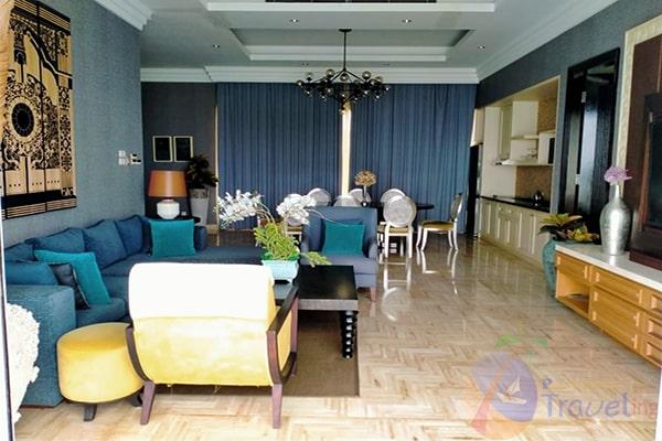 penginapan villa di h island jakarta (6)