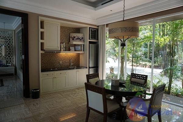 penginapan villa di h island jakarta (7)